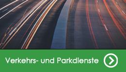 Verkehrs- und Parkdienste